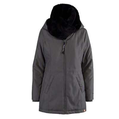 abrigo wallaby uso sin insertable