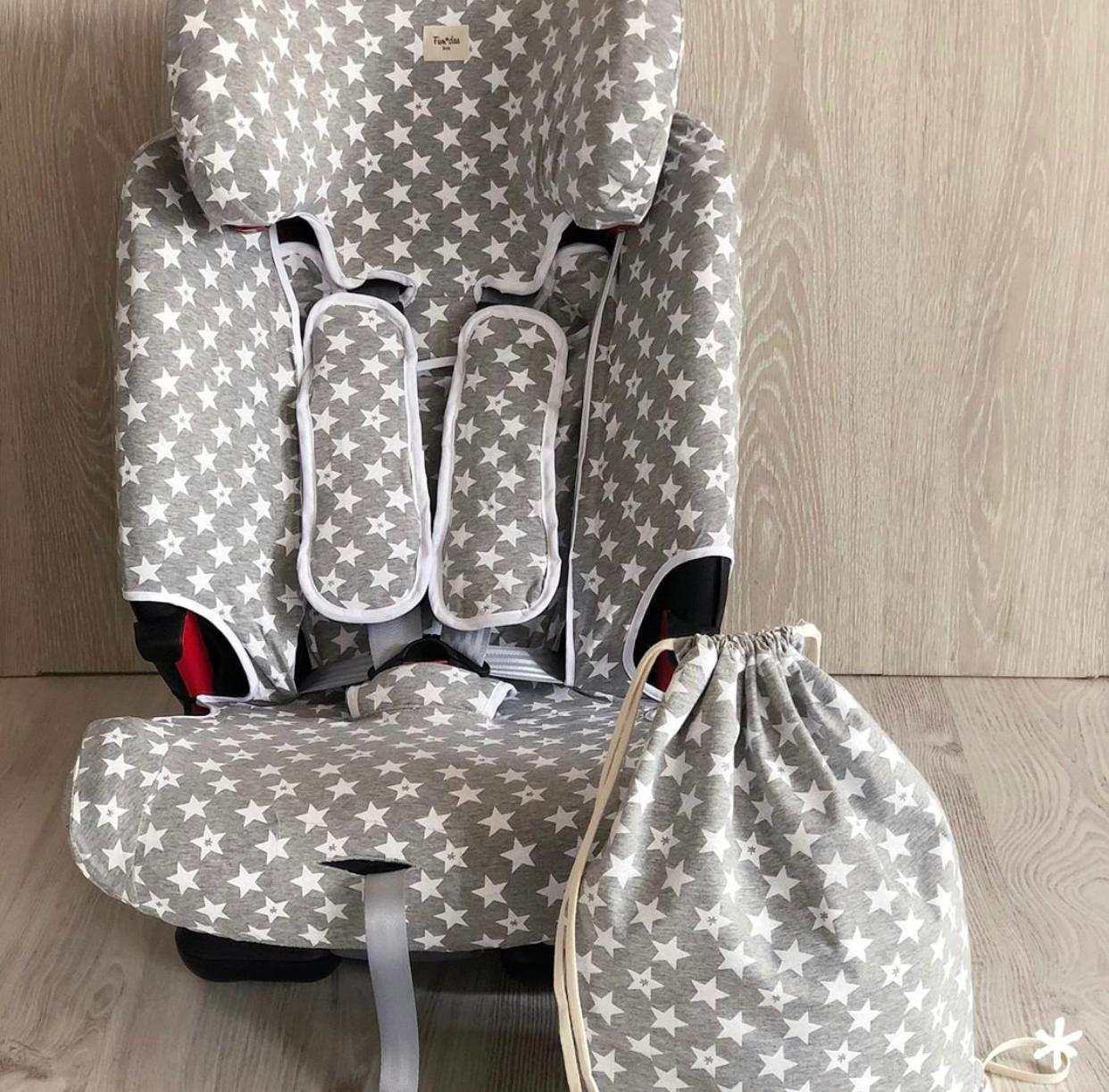 fundas bcn textiles bebe