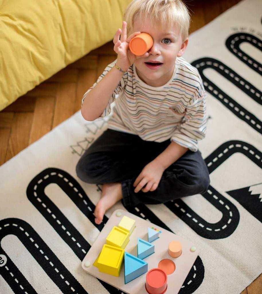 juguetes educativos janod