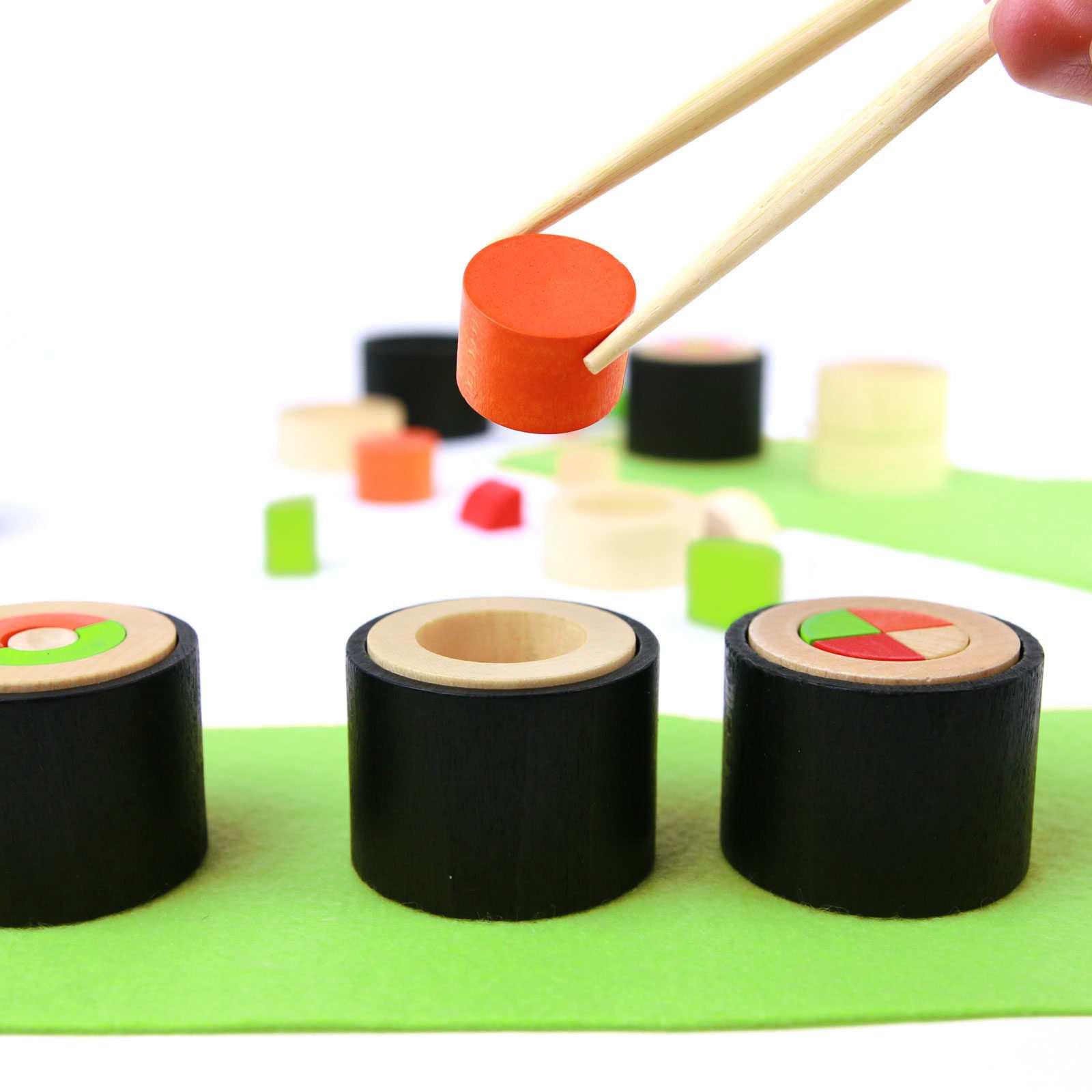 juegos de madera Milaniwood