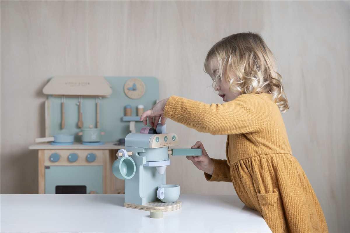 juguetes montessori little dutch