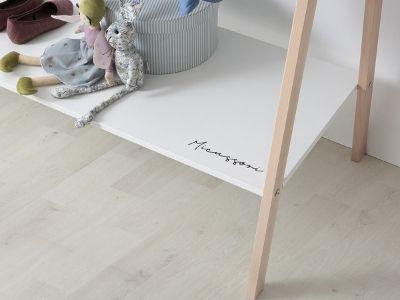miccusori micuna muebles