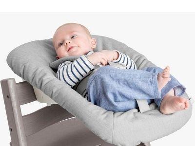 stokke newborn set tripp trapp