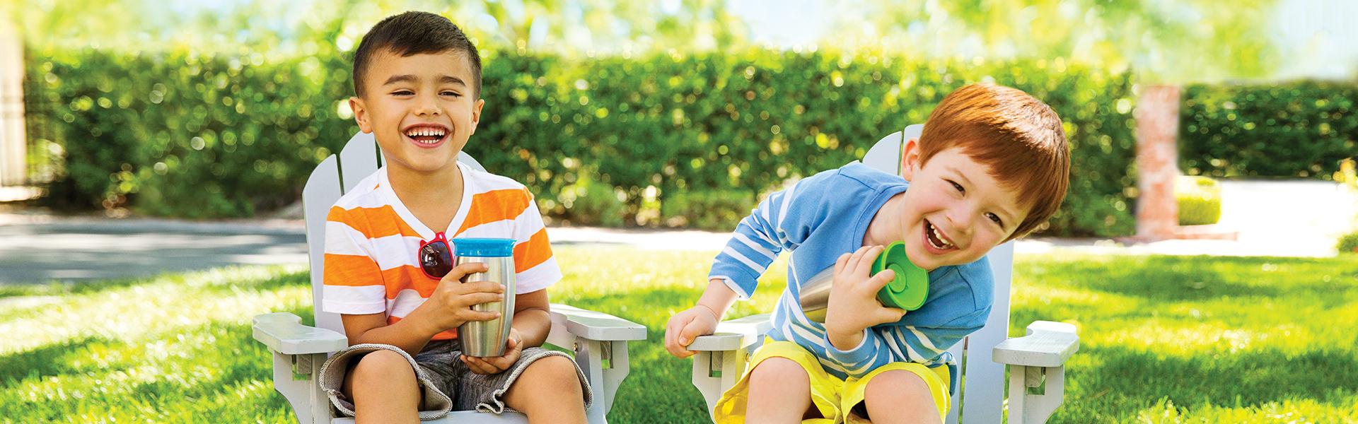 munchkin productos de alimentacion para bebés